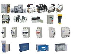 Pleasant Products Edenvale Wholesale Wiring Digital Resources Xeirawoestevosnl