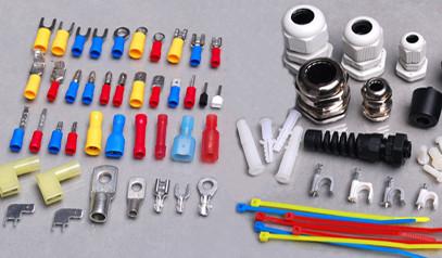 Products Edenvale Wholesale